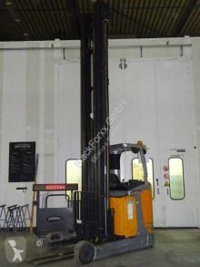 Still Forklift fm-x20hd