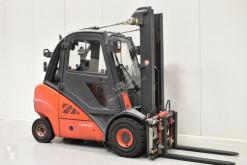 Linde H 35 T-01 H 35 T-01 Forklift used
