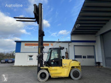 Hyster H12XM-6 Forklift used