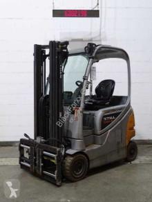 Still Forklift rx60-16