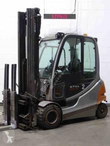 Still Forklift rx60-35
