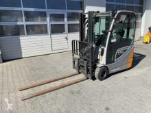 Still diesel forklift RX20-18 / Triplex: 4.21m! / STVZO! / nur 767!!!