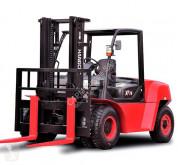Hangcha Dieselstapler XF70