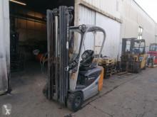 Still R50/15 wózek elektryczny używany