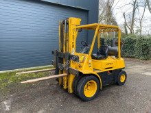 Hyster H 60 H chariot diesel occasion