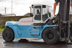 22-1200B all-terrain forklift used