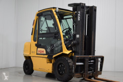 Unicarriers YG1D2A30H Forklift used