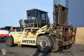 Containertruck Hyster H52.00C