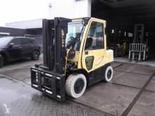 Hyster gas forklift H4.0FT/6
