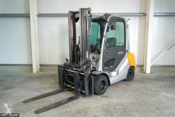 Still RX70-35 carrello elevatore diesel usato