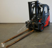 Linde H 25 D/392-02 EVO chariot diesel occasion