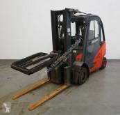 Chariot diesel Linde H 20 D/600/392-02 EVO
