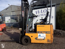OMG ERGOS10TA3 used electric forklift