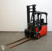 Chariot électrique Linde E 16 H/386