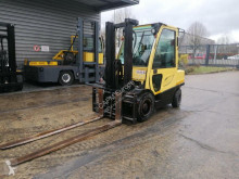 Hyster gas forklift H3.5FT