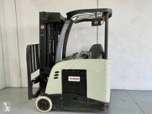 Crown RC5545-1.8 used electric forklift