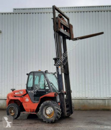 Motostivuitor Manitou MC50