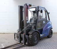 Linde H 50 D/394-02 EVO (3B) dieseltruck brugt