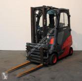 Linde H 18 D/391 EVO used diesel forklift