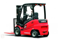 Hangcha A4W25 new electric forklift