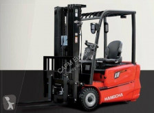 Hangcha electric forklift A3W18