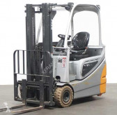 Still RX 20-15 74439TB231120 used electric forklift