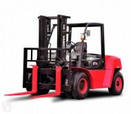 Dieseltruck Hangcha XF70