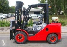 汽油叉车 Hangcha XF35