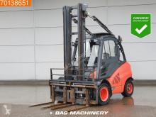 Chariot diesel Linde H50D