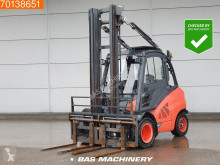 Diesel heftruck Linde H50D
