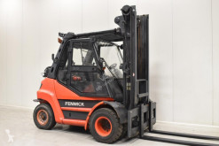 Кар Linde H 70 T-02 H 70 T-02 втора употреба