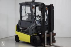 Vysokozdvižný vozík Nissan GQ02L30CU ojazdený