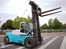 Carretilla diesel SMV 16-1200B