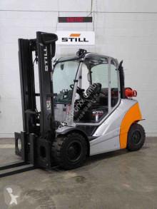 Still rx70-50/600t Forklift used