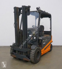 Still R 60-40 used electric forklift