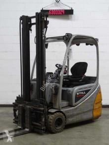Still rx20-20 Forklift used