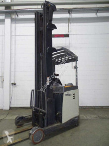 Crown esr5000-16 Forklift used