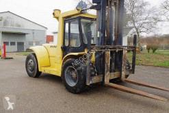 Hyster H 250 chariot diesel occasion