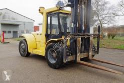 Chariot diesel Hyster H 250