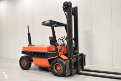 Linde HD 70 HD 70 motostivuitor second-hand