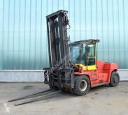 Vysokozdvižný vozík Kalmar DCE 150-12 dieselový vysokozdvižný vozík ojazdený