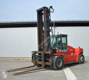 Kalmar DCE 160-12 motostivuitor second-hand