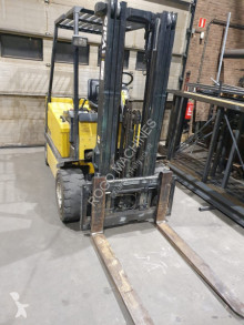 Yale ERP 30 Forklift used