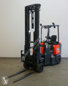 Combilift AM 15 SE used electric forklift