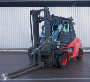 Naftový vozík Linde H 80 D/900/396