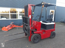 NYK Nichiyu FB15P-50-300P chariot électrique occasion