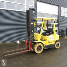 Heftruck Hyster H200XM tweedehands