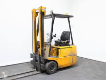 Still EFG 1.5 / 5004 used electric forklift