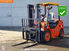 Chariot diesel HH30Z NEW UNUSED 2021 - 2 STAGE MAST