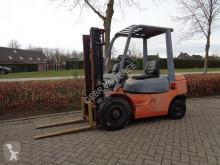 Chariot diesel koop toyota heftruck diesel